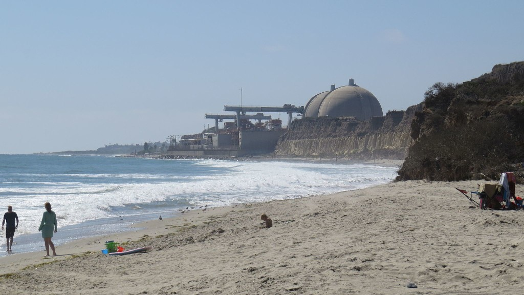 San_Onofre_Nuclear_Generating_Station_2014-07-09