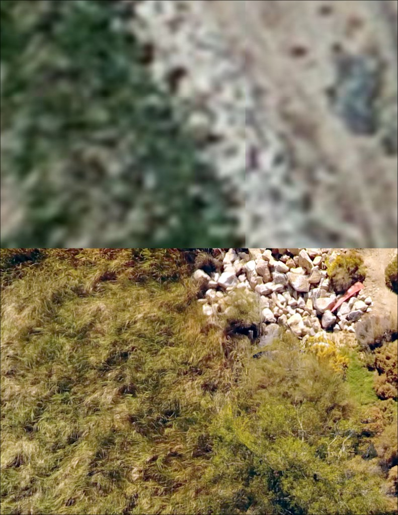 droneimagerycomparison2