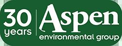 Aspen Environment Group